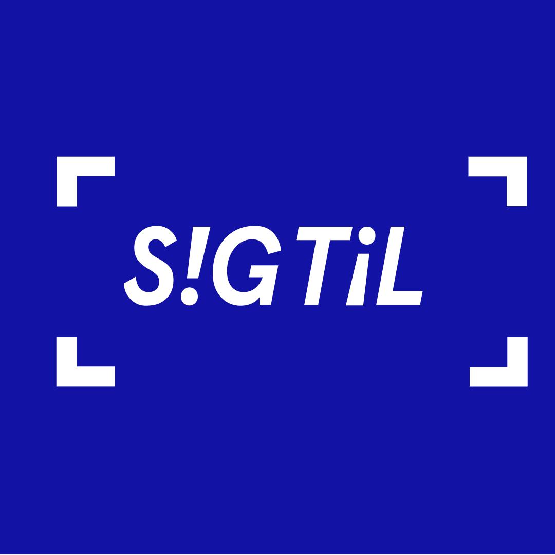 Sigtil.dk